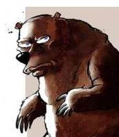 Healthcare isn't that hard, but the politics of it is a bear.