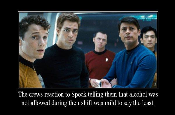 How do we respond to society's ambivalence regarding alcohol?