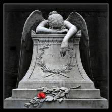 A State of Grief