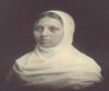 Pandita Ramabai - a christian/hindu change agent with character